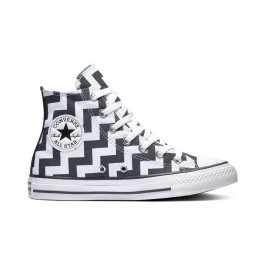 converse all star glam dunk