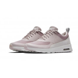 Air Max 95 Lx Sneakers In Pink