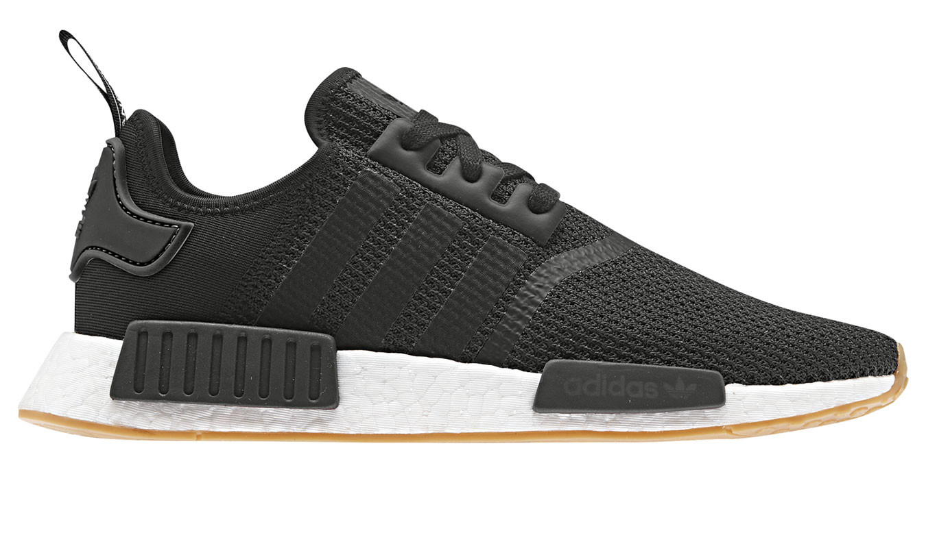 adidas NMD Shoes and Trainers   adidas UK