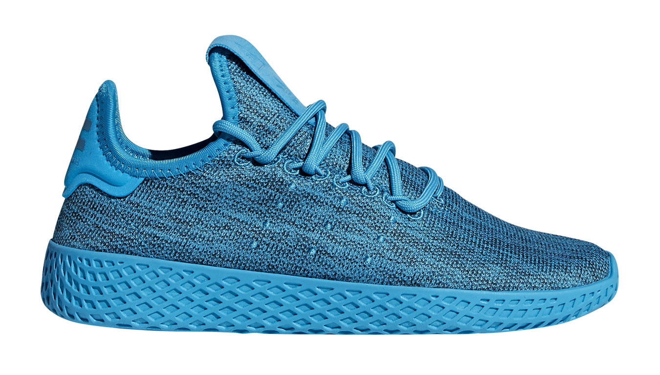 Pharrell Williams Adidas Shoes : Shop Adidas Shoes For Men