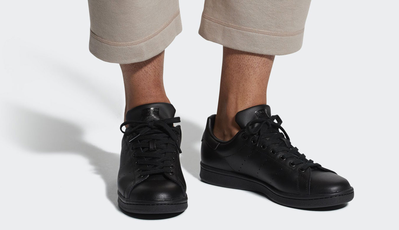 adidas stan smith shopping adidas Sale | Deals on Shoes