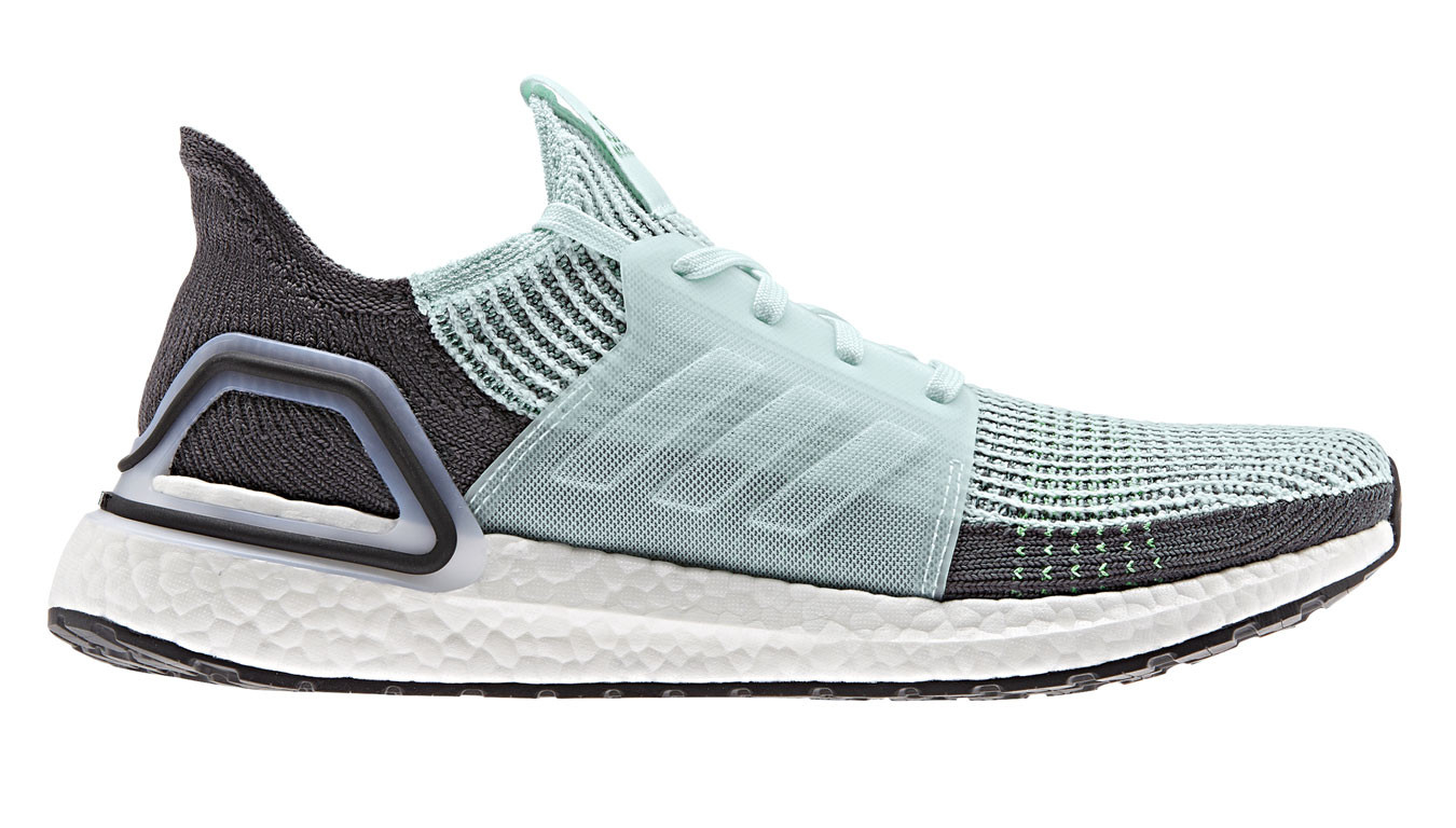 adidas Vibe Energy Boost Shoes | Boost shoes, Adidas shoes