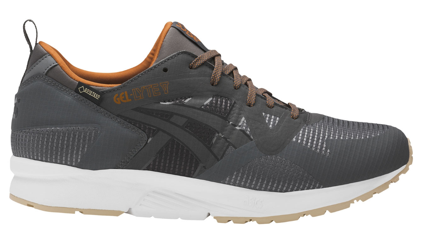 reputable site 5df01 06d81 Asics Gel Lyte V NS GTX