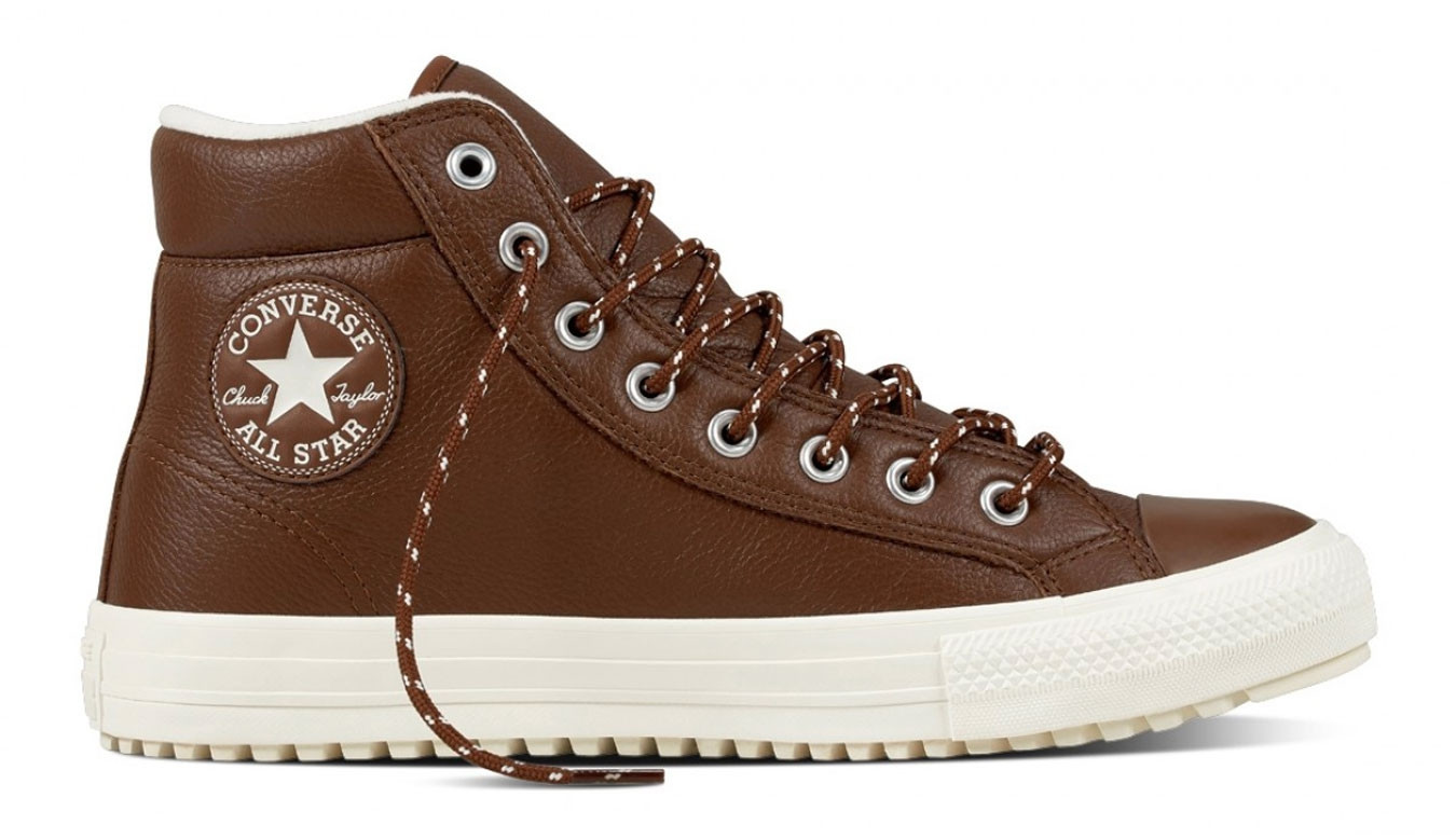 b79a97cc05bf7a Converse Chuck Taylor All Star Boot PC C157685