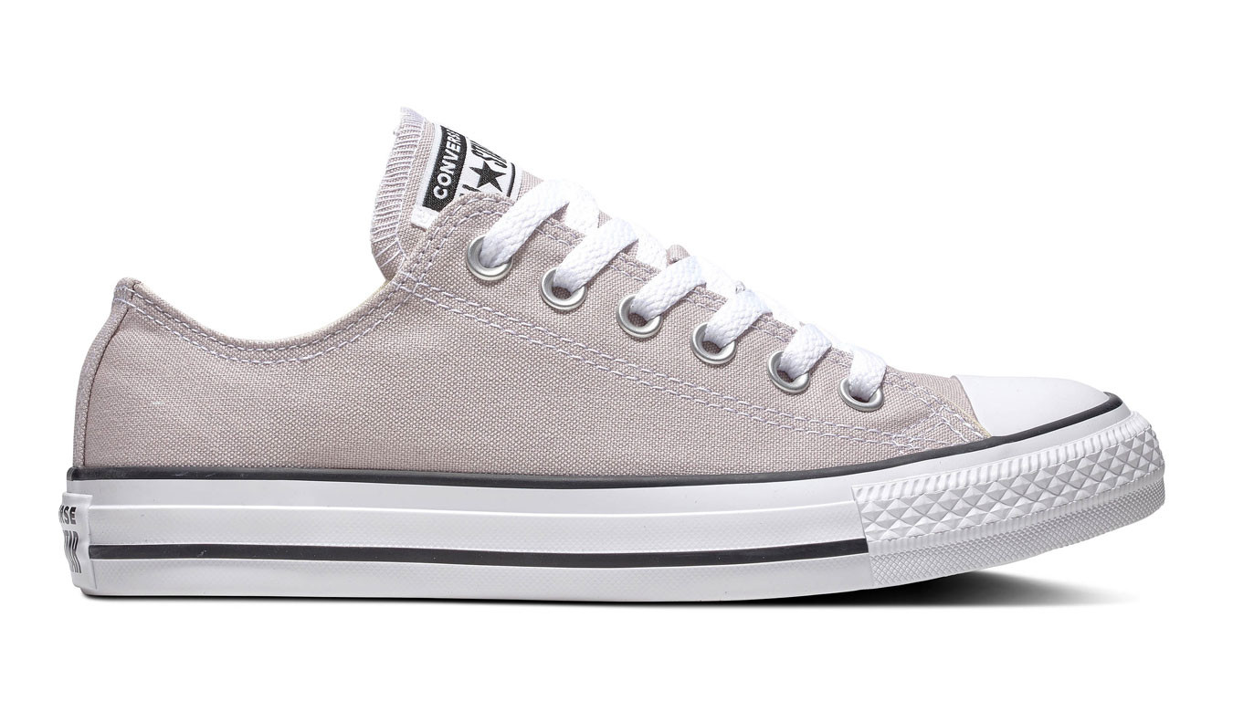 Converse All Star Grey : Converse Shoes For Sale   Converse