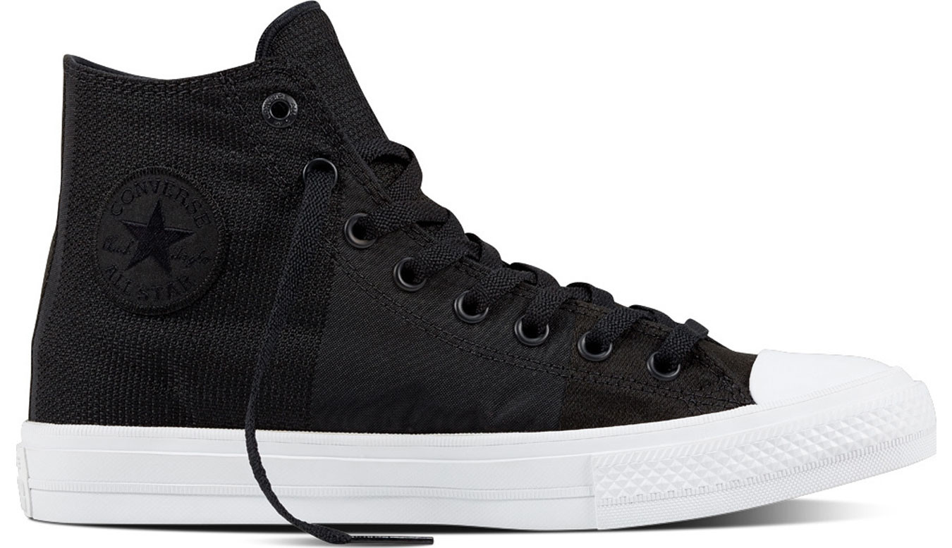 Converse Classic All Star (Old School) Chuck Taylor Walking Shoes For Men Quick Review | How to