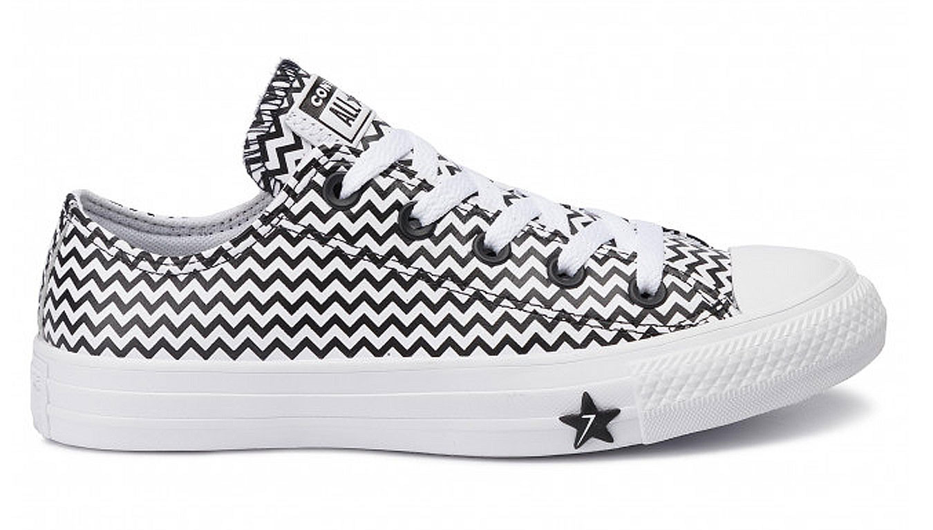 chuck taylor all stars, boot low sneakers, converse