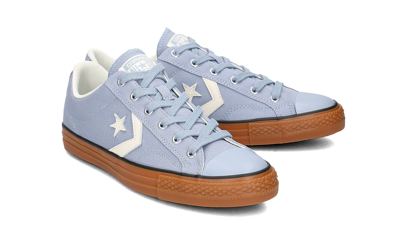 Converse Star Player C159743 grey, mens, size, price