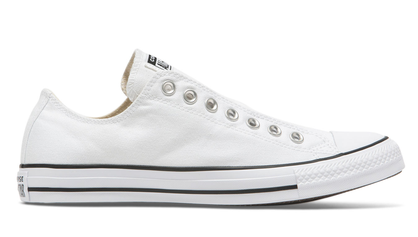 Sneakers Chuck Taylor All Stars Converse All Plimsoll Shoe