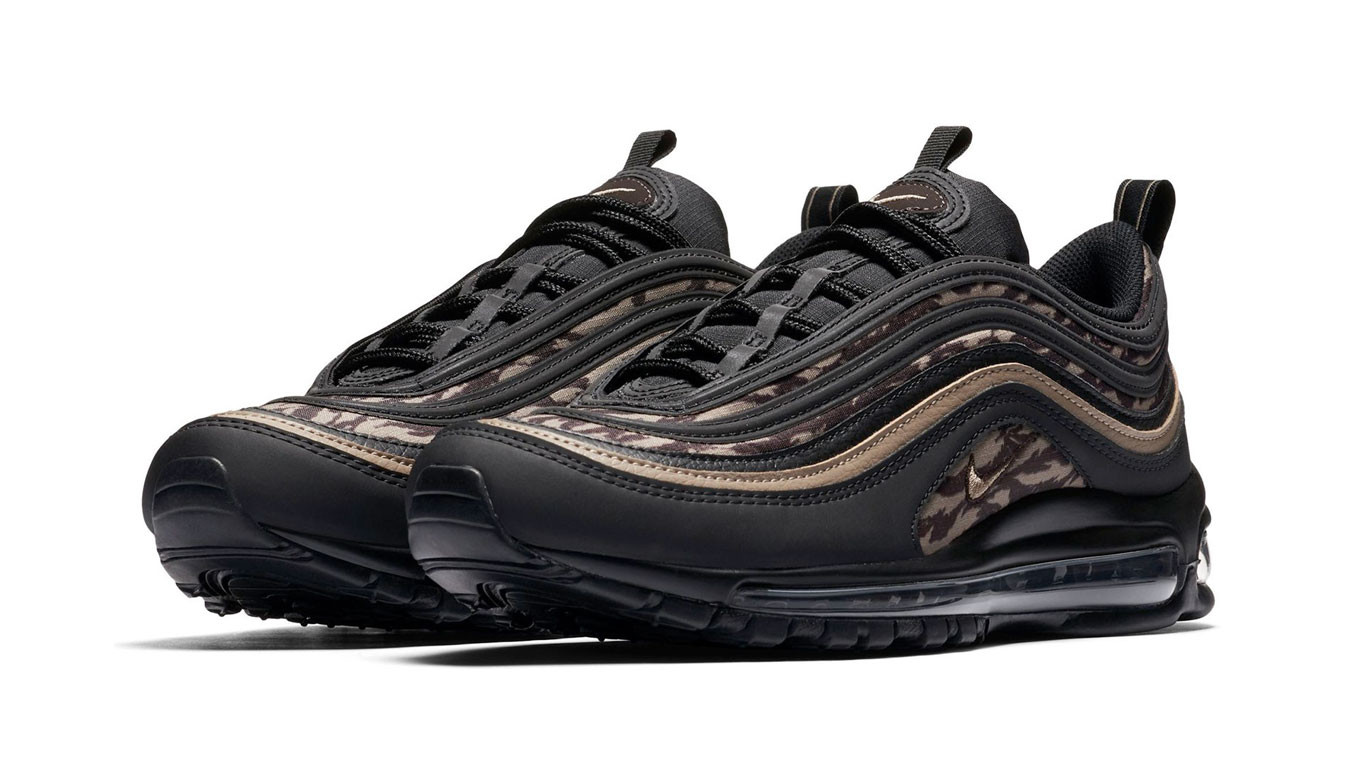 Buy your Nike Air Max 97 at the best price