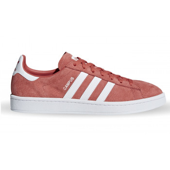 meet 3a8c5 55e3f adidas Hamburg BY9673