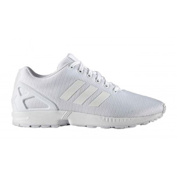 new style f1a92 0b0fe Sneakers adidas ZX Flux. Limited trainers adidas - buy at Shooos.dk