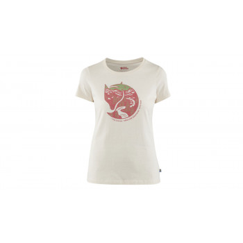 Designed and fairtrade t shirts. A number of themes. Organic
