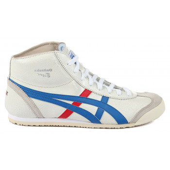 onitsuka tiger mexico mid runner review ladies