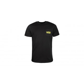 Men's clothing, T shirts, sweatshirts and jackets. Complete