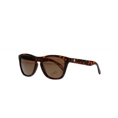 CHPO Bodhi Polarized Black