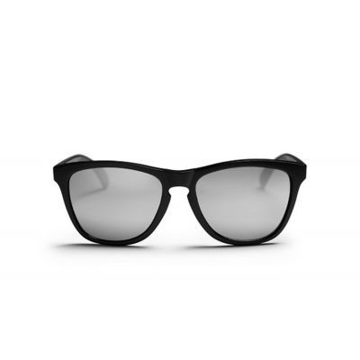 CHPO Bodhi Polarized Black/ Silver Mirror
