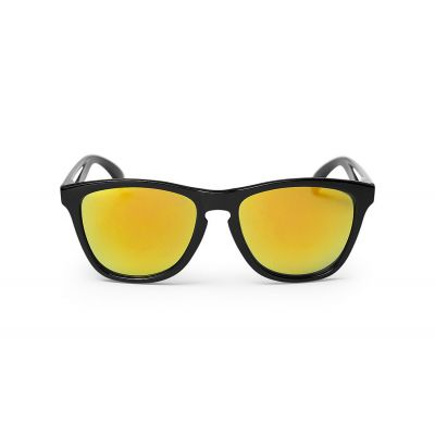 CHPO Bodhi Polarized Black / Yellow