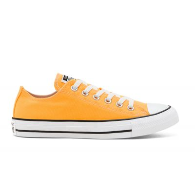 Converse Seasonal Color Chuck Taylor All Star Low Top