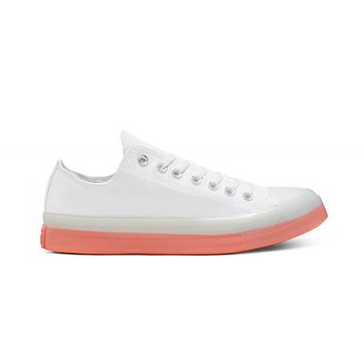Converse Chuck Taylor All Star CX Low Top Lite