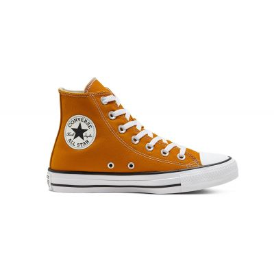 Converse Chuck Taylor All Star Seasonal Colour