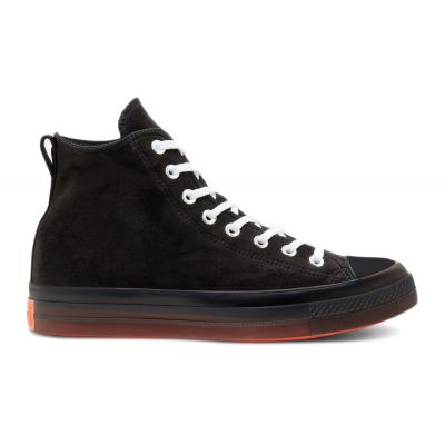 Converse Suede Chuck Taylor All Star CX