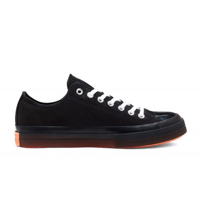 Converse Chuck Taylor All Star Suede Low