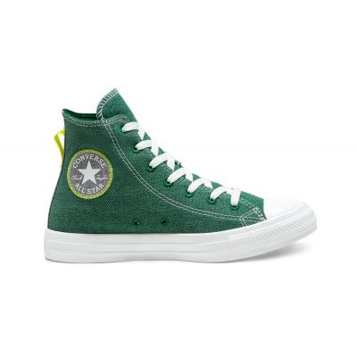 Converse Renew Chuck Taylor All Star High Top