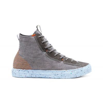 Converse Unisex Chuck Taylor All Star Crater High Top