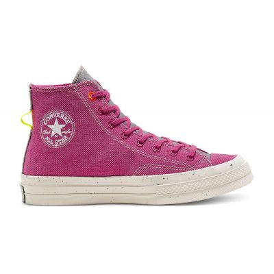 Converse Renew Chuck 70 High Top