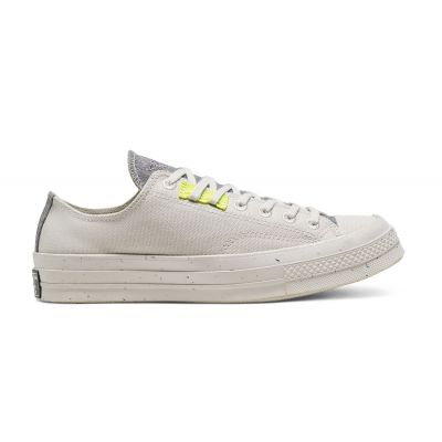 Converse Renew Chuck 70 Low Top