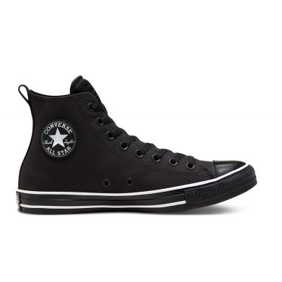 Converse Utility Chuck Taylor All Star High Top Padded Tongue