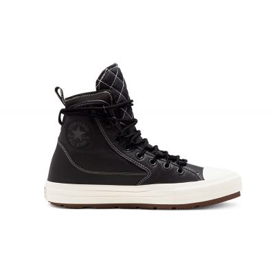 Converse Utility All Terrain Chuck Taylor All Star High Top Waterproof