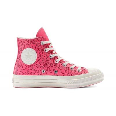 Converse My Story Chuck Taylor All Star 70