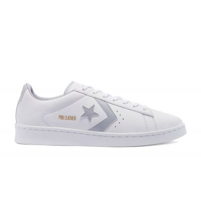 Converse Color Pro Leather Low