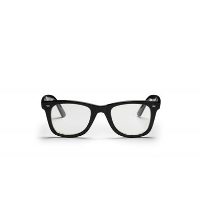 CHPO Noway Blue Light Glasses