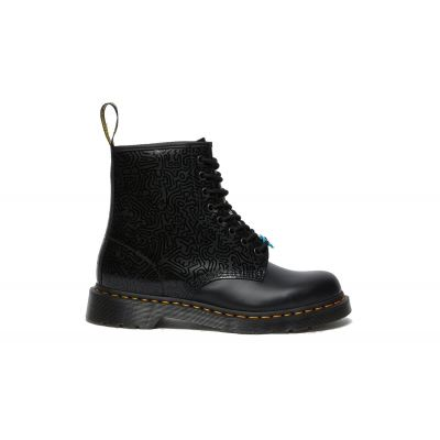 Dr. Martens 1460 x Keith Haring Boot