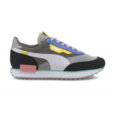 Puma Future Rider Royale wn's