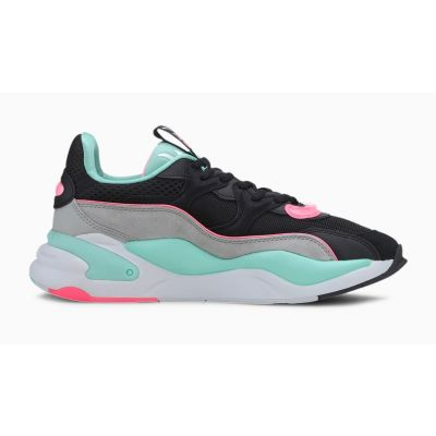Puma RS-2K Messaging Trainers