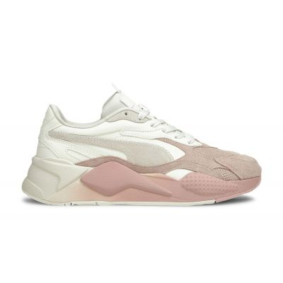 Puma Rs-X3 Colour Block Wn´s