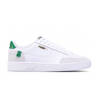 Puma Ralph Sampson MC Clean