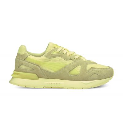 Puma Mirage Mox Mono Yellow