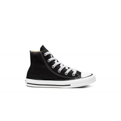 Converse Chuck Taylor All Star Kids