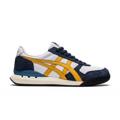 Onitsuka Tiger Ultimate 81 Ex