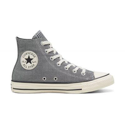 Converse Mix and Match Chuck Taylor All Star High Top