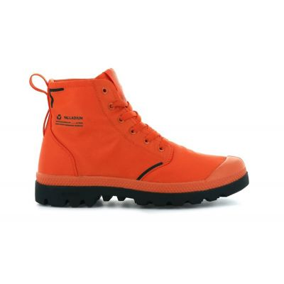 Palladium Boots Pampa Lite+Recycle Waterproof+