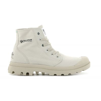 Palladium Pampa High Organic II