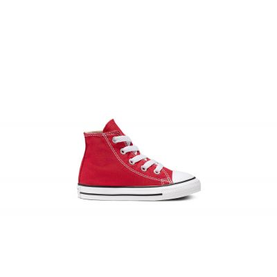 Converse Chuck Taylor All Star Infants