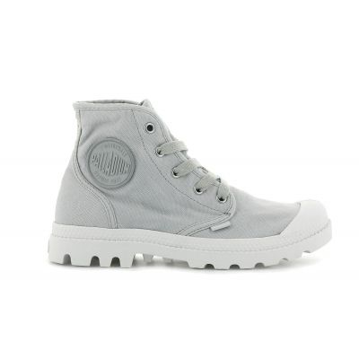 Palladium Pampa Hi Moonstruck