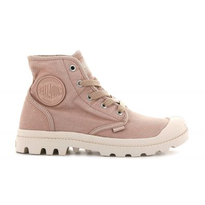 Palladium Pampa Hi Rose Brick